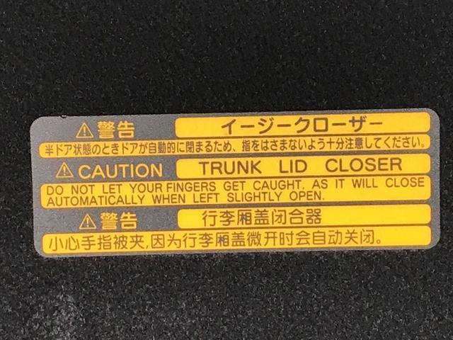 LS600h Iパッケージ 4WD ナビ サンルーフ レザー(19枚目)