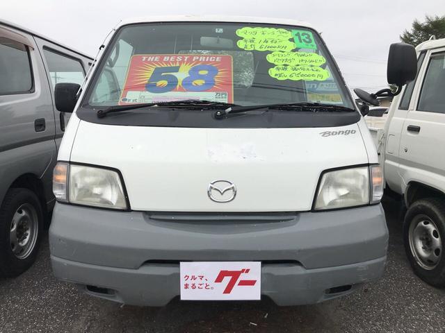 DX 4WD 5速マニュアル エアコン パワステ PW(2枚目)
