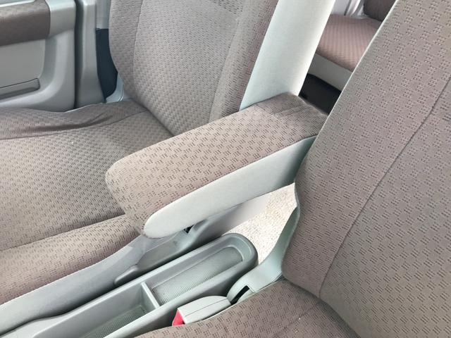 JPターボ 4WD キーレスエントリー シートヒーター CD(8枚目)