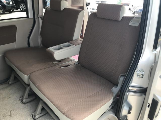 JPターボ 4WD キーレスエントリー シートヒーター CD(9枚目)
