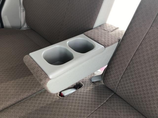 JPターボ 4WD キーレスエントリー シートヒーター CD(10枚目)