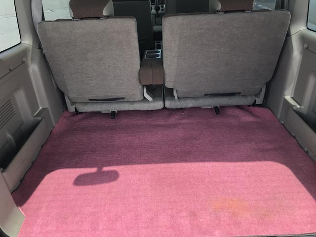 JPターボ 4WD キーレスエントリー シートヒーター CD(12枚目)