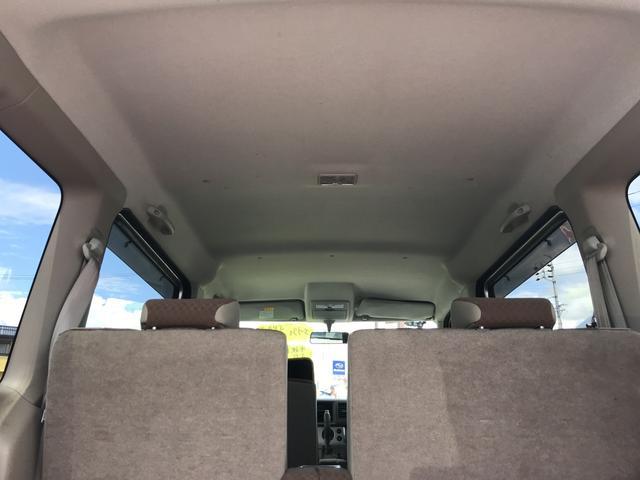 JPターボ 4WD キーレスエントリー シートヒーター CD(14枚目)