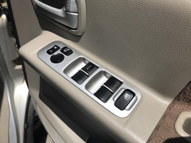 JPターボ 4WD キーレスエントリー シートヒーター CD(17枚目)