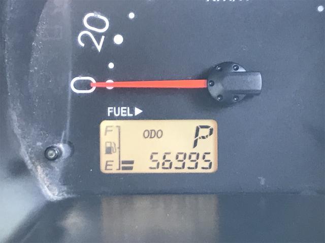 エクストラ 4WD AT エアコン パワステ PW キーレス(19枚目)