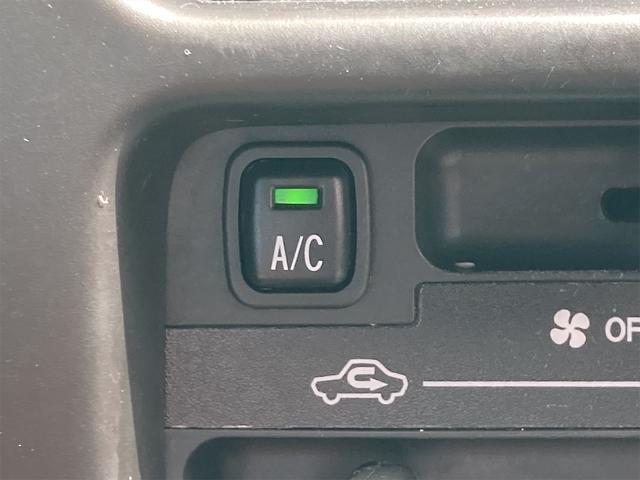 デッキバン 4WD 5速マニュアル 走行距離30540キロ エアコン パワーステアリング 両側スライドドア 保証付き 12インチアルミホイール(32枚目)