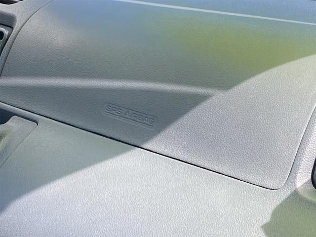 デッキバン 4WD 5速マニュアル 走行距離30540キロ エアコン パワーステアリング 両側スライドドア 保証付き 12インチアルミホイール(39枚目)