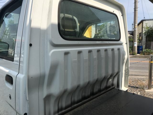 「ダイハツ」「ハイゼットトラック」「トラック」「長野県」の中古車14