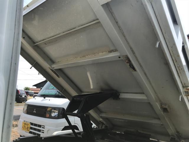 「ダイハツ」「ハイゼットトラック」「トラック」「長野県」の中古車19