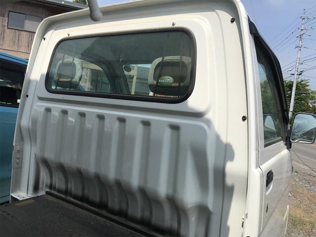 「ダイハツ」「ハイゼットトラック」「トラック」「長野県」の中古車20