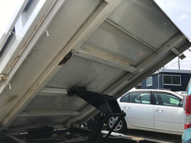「ダイハツ」「ハイゼットトラック」「トラック」「長野県」の中古車24