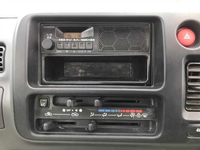 「ダイハツ」「ハイゼットトラック」「トラック」「長野県」の中古車32