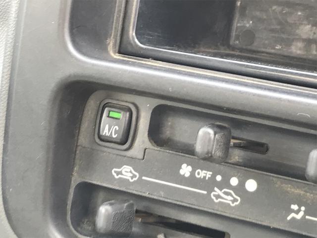 「ダイハツ」「ハイゼットトラック」「トラック」「長野県」の中古車33