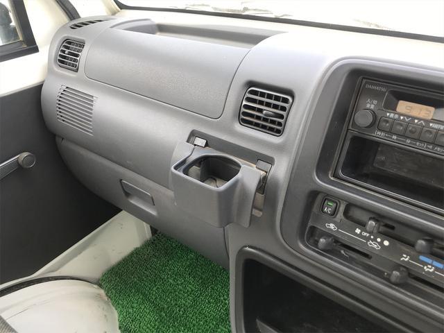 「ダイハツ」「ハイゼットトラック」「トラック」「長野県」の中古車36