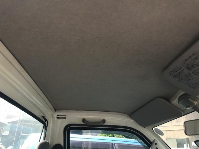 「ダイハツ」「ハイゼットトラック」「トラック」「長野県」の中古車46