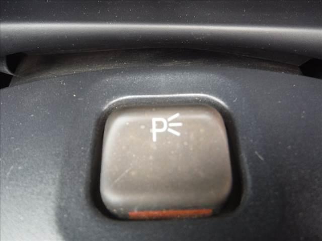 「スバル」「インプレッサ」「ステーションワゴン」「山梨県」の中古車9