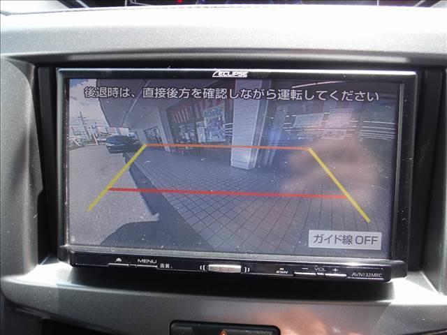 ハイブリッドMX両パワスラSDナビBカメラレーダーブレーキ(19枚目)