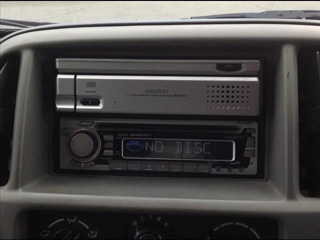 「スズキ」「エブリイランディ」「ミニバン・ワンボックス」「山梨県」の中古車11