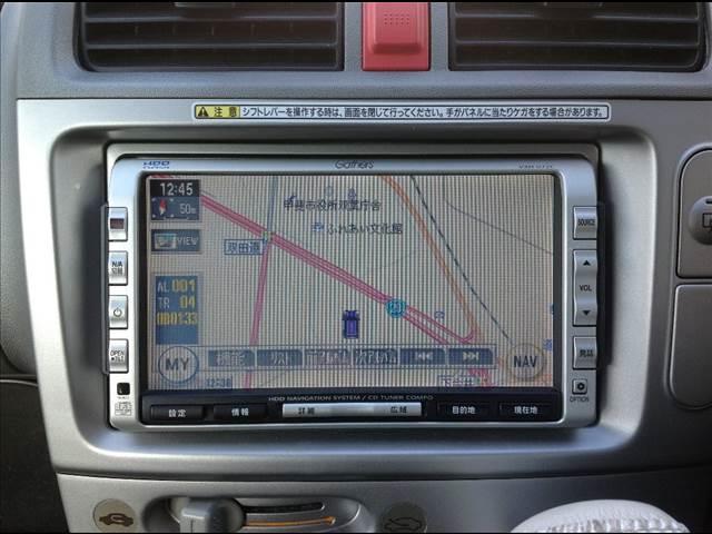 「ホンダ」「ライフ」「コンパクトカー」「山梨県」の中古車25