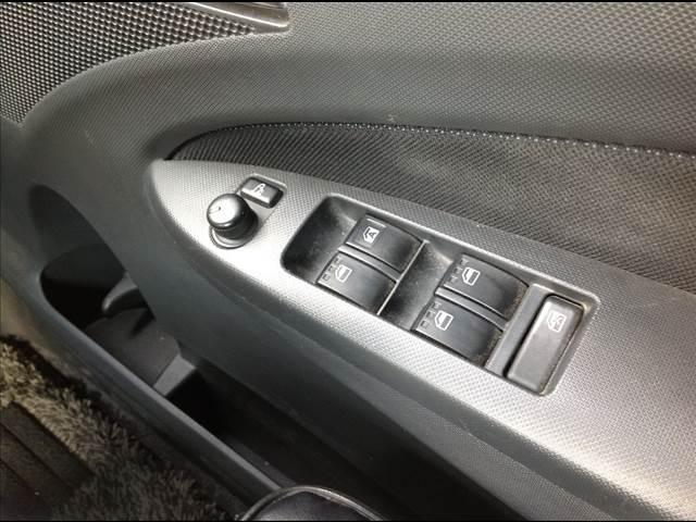「ダイハツ」「ムーヴ」「コンパクトカー」「山梨県」の中古車31