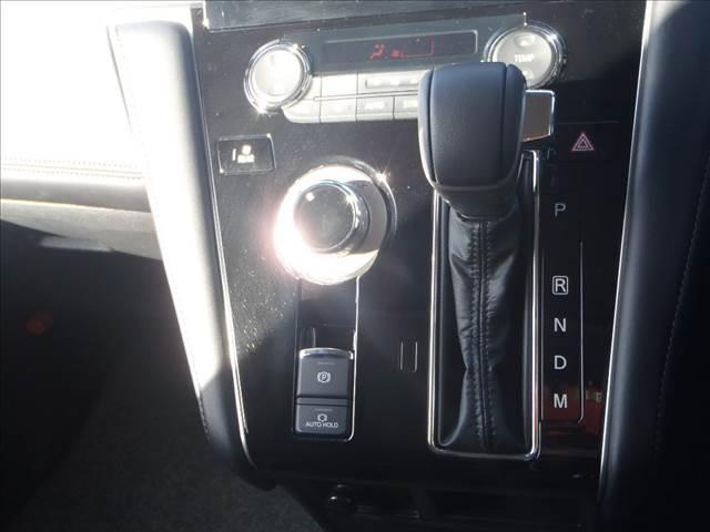 「三菱」「デリカD:5」「ミニバン・ワンボックス」「山梨県」の中古車29
