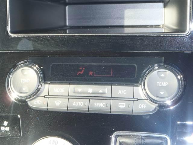 「三菱」「デリカD:5」「ミニバン・ワンボックス」「山梨県」の中古車31
