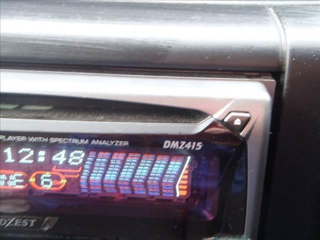 「ダイハツ」「ネイキッド」「コンパクトカー」「山梨県」の中古車14