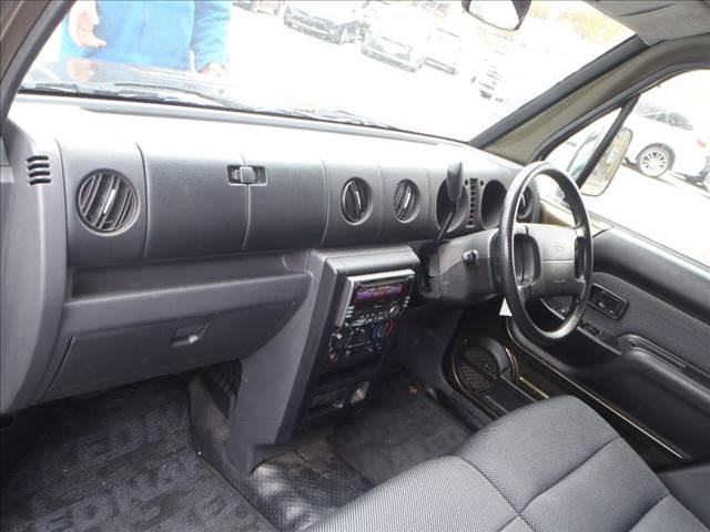 「ダイハツ」「ネイキッド」「コンパクトカー」「山梨県」の中古車28