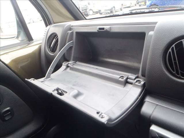 「ダイハツ」「ネイキッド」「コンパクトカー」「山梨県」の中古車34
