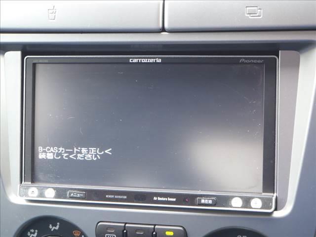 STiプロドライブスタイルルーフベンチレータ大型Rウイングフ(13枚目)