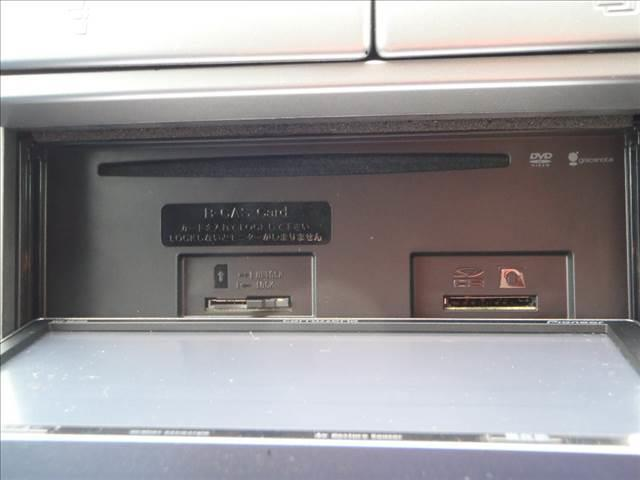 STiプロドライブスタイルルーフベンチレータ大型Rウイングフ(15枚目)