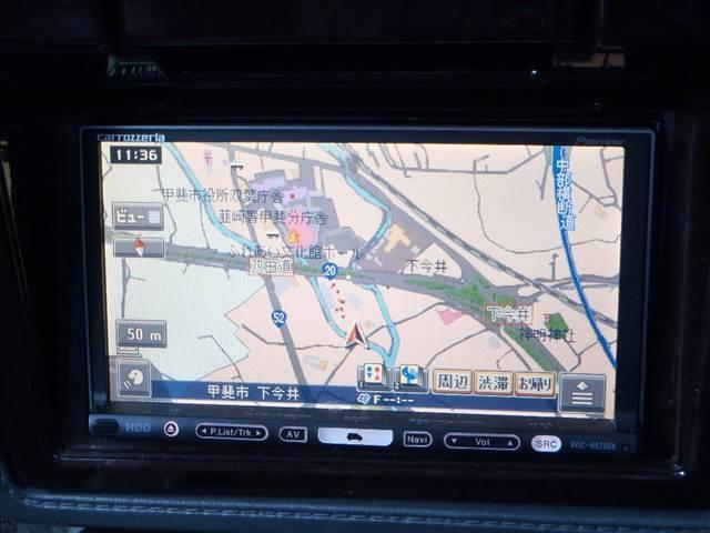 LGグランデED専用HDD地デジBカメラLD黒革調Sカバー(11枚目)