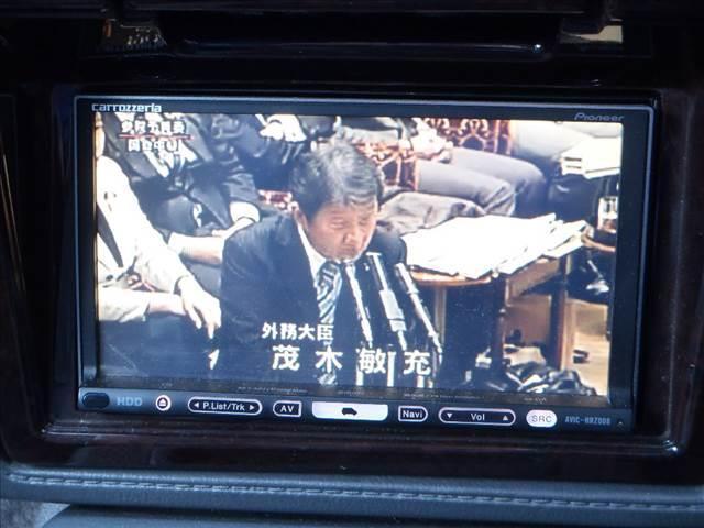 LGグランデED専用HDD地デジBカメラLD黒革調Sカバー(13枚目)