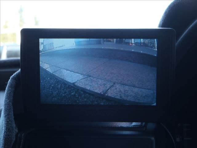 LGグランデED専用HDD地デジBカメラLD黒革調Sカバー(14枚目)