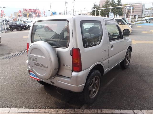「スズキ」「ジムニー」「コンパクトカー」「山梨県」の中古車7