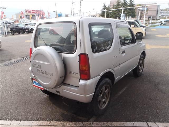 「スズキ」「ジムニー」「コンパクトカー」「山梨県」の中古車26
