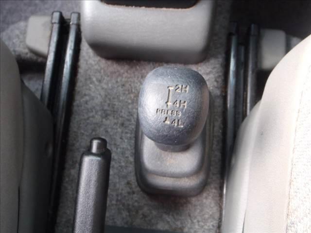 「スズキ」「ジムニー」「コンパクトカー」「山梨県」の中古車66