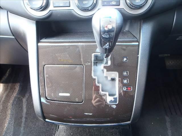「マツダ」「MPV」「ミニバン・ワンボックス」「山梨県」の中古車32