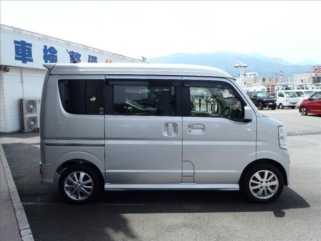 「三菱」「タウンボックス」「コンパクトカー」「山梨県」の中古車5