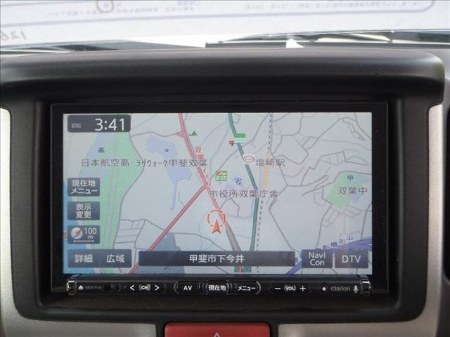 「三菱」「タウンボックス」「コンパクトカー」「山梨県」の中古車12