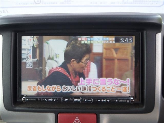 「三菱」「タウンボックス」「コンパクトカー」「山梨県」の中古車13