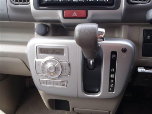 「三菱」「タウンボックス」「コンパクトカー」「山梨県」の中古車29
