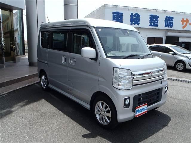 「三菱」「タウンボックス」「コンパクトカー」「山梨県」の中古車38