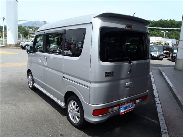 「三菱」「タウンボックス」「コンパクトカー」「山梨県」の中古車42