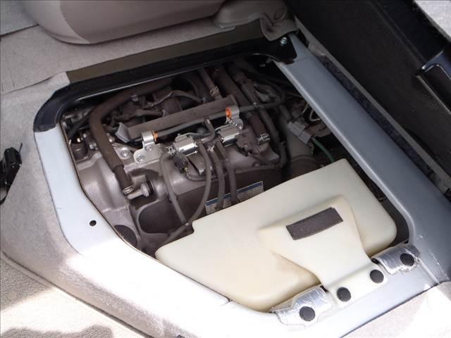 「三菱」「タウンボックス」「コンパクトカー」「山梨県」の中古車52