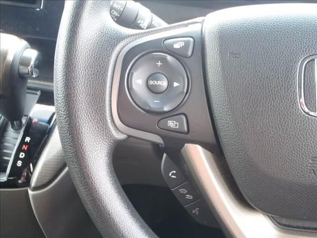 「ホンダ」「ステップワゴン」「ミニバン・ワンボックス」「山梨県」の中古車21