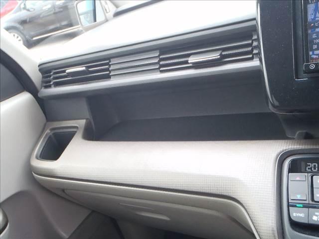 「ホンダ」「ステップワゴン」「ミニバン・ワンボックス」「山梨県」の中古車32