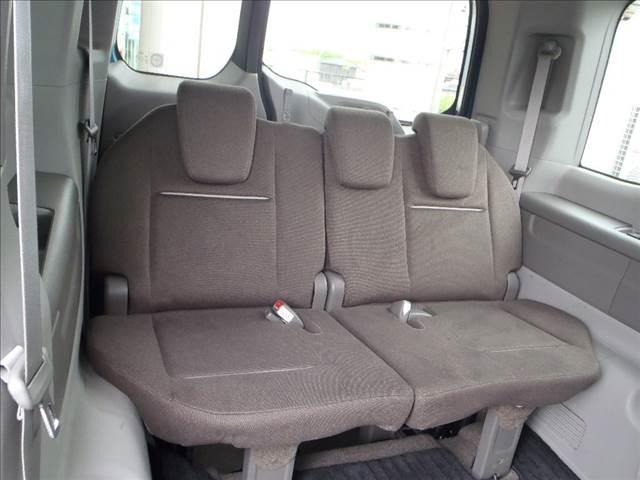 「ホンダ」「ステップワゴン」「ミニバン・ワンボックス」「山梨県」の中古車45