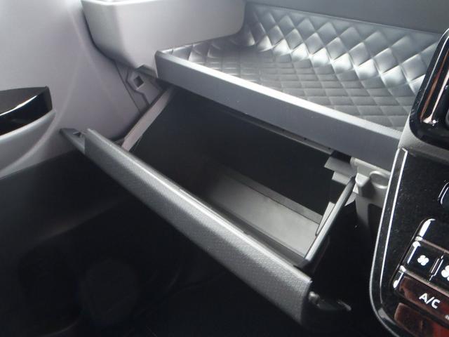 「ダイハツ」「タント」「コンパクトカー」「山梨県」の中古車52