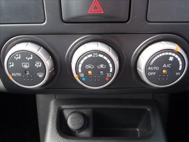「日産」「エクストレイル」「SUV・クロカン」「山梨県」の中古車28